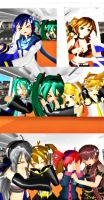 !high speed reaction! by Zatsune-sama