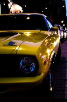 340 by K-liss
