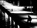 Loneliness by Westx3