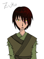 Zuko by Separate-The-Earth