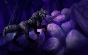 full_moon_by_maroko13-d6pc9pm.png