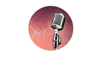 microphone_check_1_2 by jois85