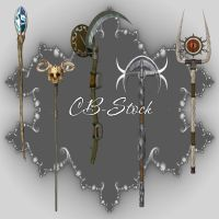 CB-Stock-Fantasy-02 by CB-Stock