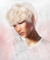 Zelo by Uhcrone
