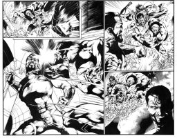 WOTS 0 Pages 10,11 Inks by JPMayer