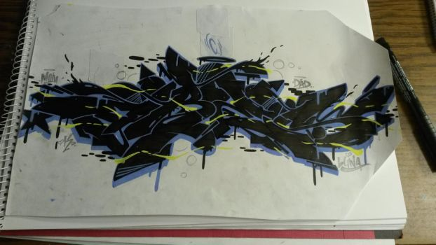 Arems by Arems