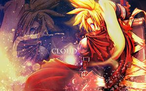 Cloud by EntexImmer