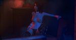 Sexy Alice only for adults teaser by IIReII