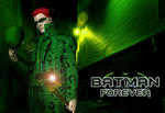 XPS - Batman Forever - The Riddler(Jim Carrey) DL by SovietMentality