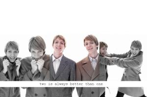 james_oliver phelps wallpaper by mrs-fredweasley