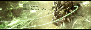Orc sig by grayseer-thanquol