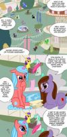 MLP FIB - Part 3 by Tprinces