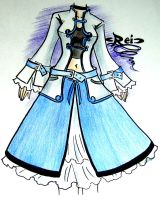 blue -design-2 by NeonGenesisEVARei