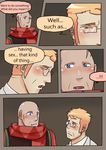 TF2_fancomic_Hello Medic 100 by seueneneye