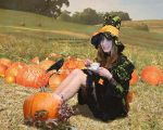Madd Hatter by Sophia-Christina
