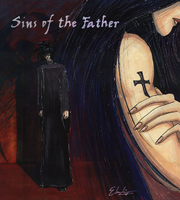 Sins of the Father by TheProphetTalia