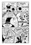 DB Dimensions chapter 7A page 13 by BK-81