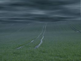 Premade Background 32 by AshenSorrow