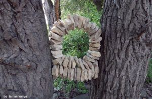 Stone ring in hungary by tamas kanya by tom-tom1969