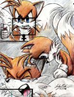 Tails Cries by wolf-requiem