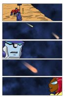 Tf Animated S4 Page 1 by AndyTurnbull