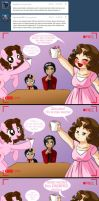 Ask50 by Shinta-Girl