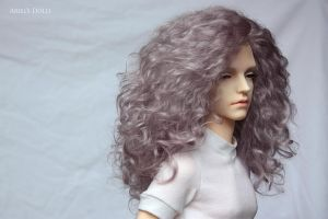 Max's Wig_2 by Ariel-Sun