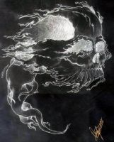 soul of the dead by havoc200322