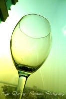 White wine by kyle-aerobass