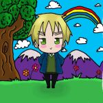 APH - Iggycise by natersal