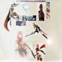 Lightning YT by XxClaireStrifexX