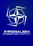 NATO the Imperialist by Domain-of-the-Public