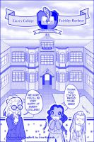 Chemical Blue -Chapter 1 p6 by irinarichards
