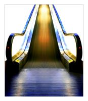 stairway to heaven by dannyp5000