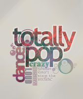 totally pop by untitled55