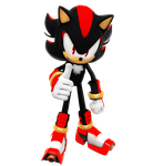 Shadow Boom New Render by NIBROCrock