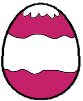 Free Egg by TannerxDelia