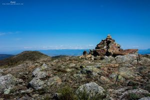 Cairn 2 by Femto-Pjd