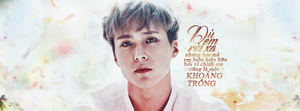 170315 Dongwoon by xhangelf
