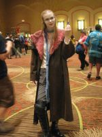 Graverobber by Shadow-in-teh-Night6