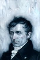 James Fenimore Cooper by carts