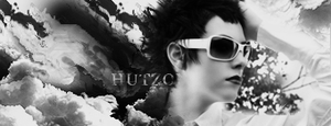 Lets go watch clouds by Hutzon