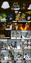 PMD-MM Mission 5 page 1 by BlackRayquaza1