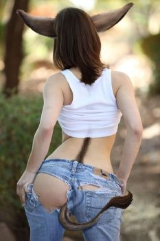 horse creek milf women Horse dick sex - free porn site about animal cock during sex infinite animal sex, huge horse dick, lusty whores and sea horse cum - enjoy dick porn videos.