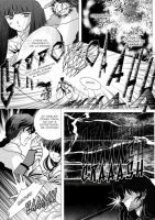 Obsession Youkai -Pag 94 by FanasY