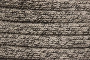 wool texture2 by xjobo9