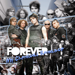 +Forever MCR blend by EndOfTheStory