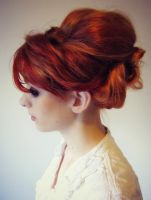 Fantastic.Hair.Stock01 by Jessica-Lorraine-Z
