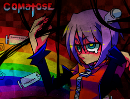 Title by Krooked-Glasses