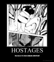 Hostage Fail by Rebelion212